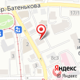 ООО Газпром трансгаз Томск