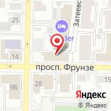 ЗАО Томь
