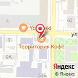 ТПК-ТоргСтрой