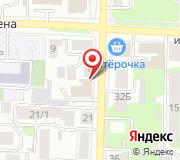 Территориальный орган Федеральной службы по надзору в сфере здравоохранения по Томской области