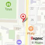 Томская областная федерация футбола