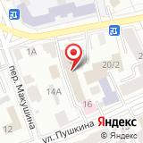 ООО Томскоблсельхозтехника