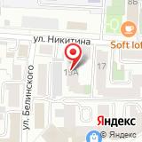 Областной Центр Установки Антенн