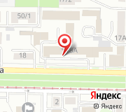 Управление ФСБ России по Томской области