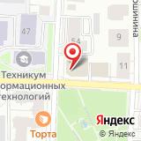 ООО Архитектурно-проектное бюро
