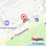 ПАО Томскнефтепродукт