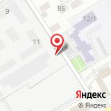 ООО Глав-Доставка Томск