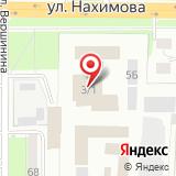 Исправительная колония-4 УФСИН России по Томской области