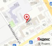 Управление Федеральной службы государственной регистрации кадастра и картографии по Томской области