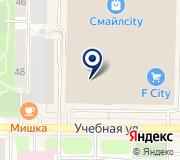 Томскпромстройбанк, банкомат