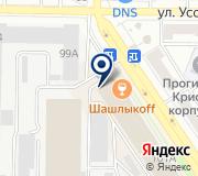 СТКМ-АУДИТ, аудиторская фирма