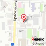 ООО СибМедЦентр