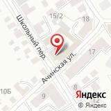 ПАО Дорремстрой