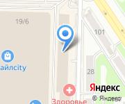 Закрытое акционерное общество МКС-Томск