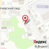 ЗАО Томская кожгалантерея