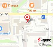 Управление Федеральной налоговой службы России по Томской области