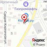 ООО Сибирская Энергостроительная Компания