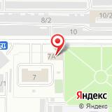 Судебно-испытательная пожарная лаборатория МЧС России по Томской области