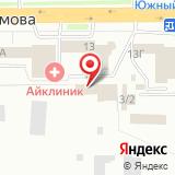Томск-Стирол