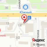 ООО Томск Авиа