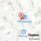 Томский центр экспертиз