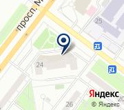 SportProkat.su, компания по прокату тренажеров