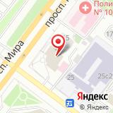 ООО ТомскАСУпроект