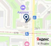 ХозСити, сеть магазинов