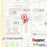 ООО Компания ПриоритетЪ