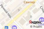 Схема проезда до компании Кафе узбекской кухни в Белокурихе