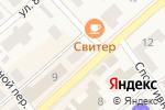 Схема проезда до компании Кадастровая компания в Белокурихе