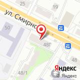 ООО Сибпромкомплект