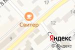 Схема проезда до компании Центр современной медицины в Белокурихе