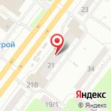 Джинсы в Томске плюс