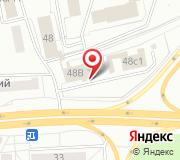 УФСИН России по Томской области