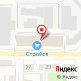 ООО Электрик Хаус Томск