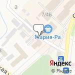 Магазин салютов Белокуриха- расположение пункта самовывоза