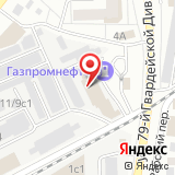 ДЭУ Энертек Томск