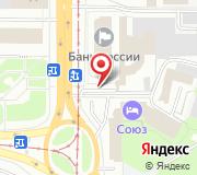 Отделение по Томской области Сибирского главного Управления Центрального банка Российской Федерации