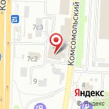 ООО Томскспецстрой