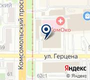 LAZURIT, сеть мебельных салонов