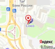 Банкомат Банк Русский стандарт АО