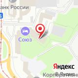 ООО АЗОФТ