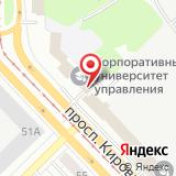 ЗАО Томьтелефонстрой