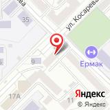 Сутки.Томск.ру