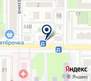 Федерация Кудо по Томской области