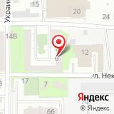 Управление надзорной деятельности МЧС России по Томской области