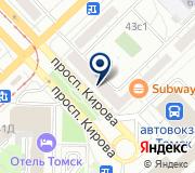 Живая аптека, сеть аптек