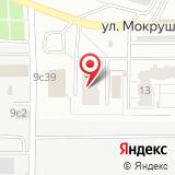 Томская оконная компания