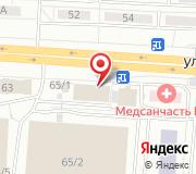 Управление Федеральной службы судебных приставов по Томской области